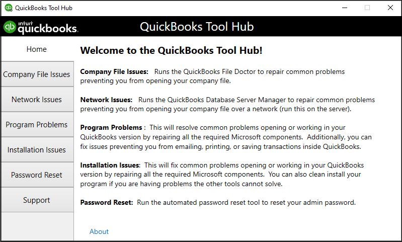 Quickbooks Error 3371, 11118