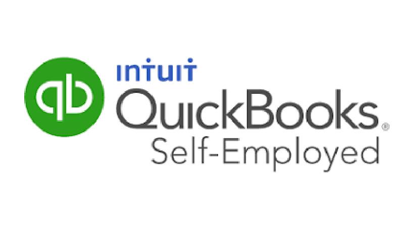 Quickbooks Self Employed