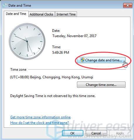 eature update to windows 10, version 1903 - error 0x80070002