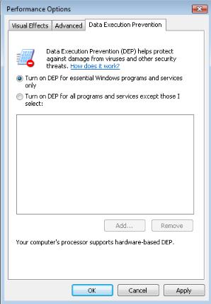 windows 8.1 update error 80244019