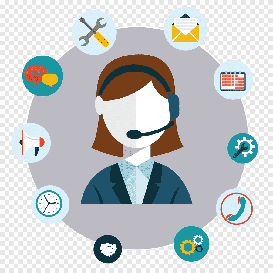 Importance of Customer Service