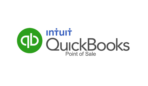 QuickBooks Point of Sale Training and Support Online