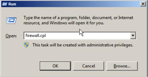 QuickBooks database server manager,