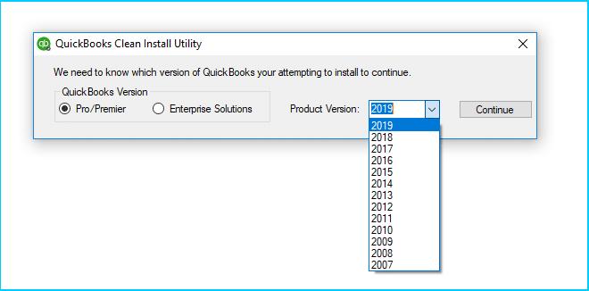 error code 80029c4a Quickbooks 2017