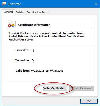 error 15222 Quickbooks