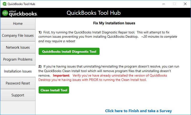 error 1334 QuickBooks 2009