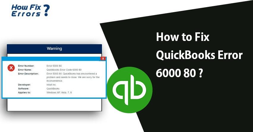 Quickbooks-Error-6000-80
