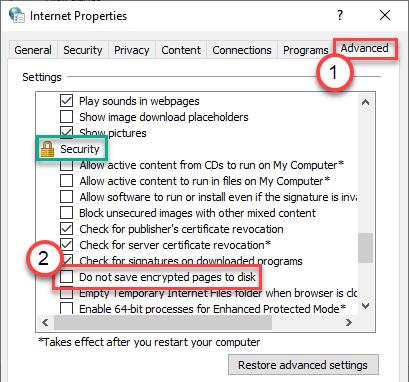 network error during login quickbooks