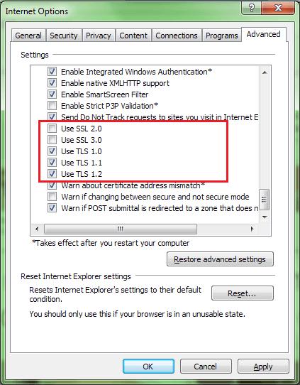 error 12007 Quickbooks