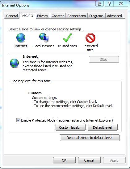 export Quickbooks online to desktop