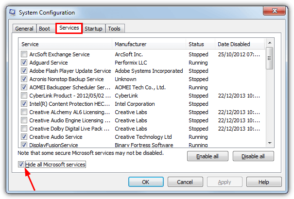 Quickbooks error 15271 a file cannot be validated