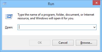 Quickbooks update maintenance releases error 15223