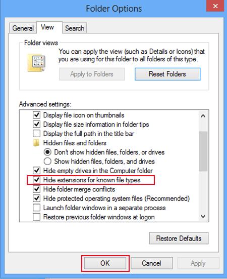 Quickbooks auto data recovery files