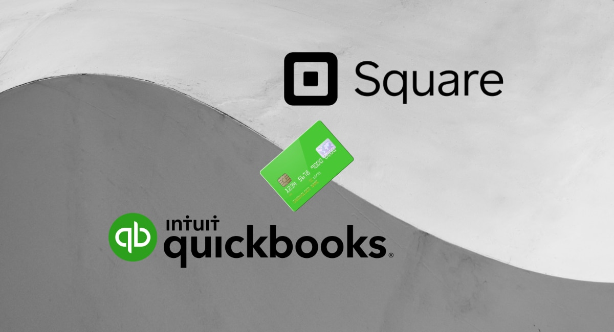 Square vs Quickbooks