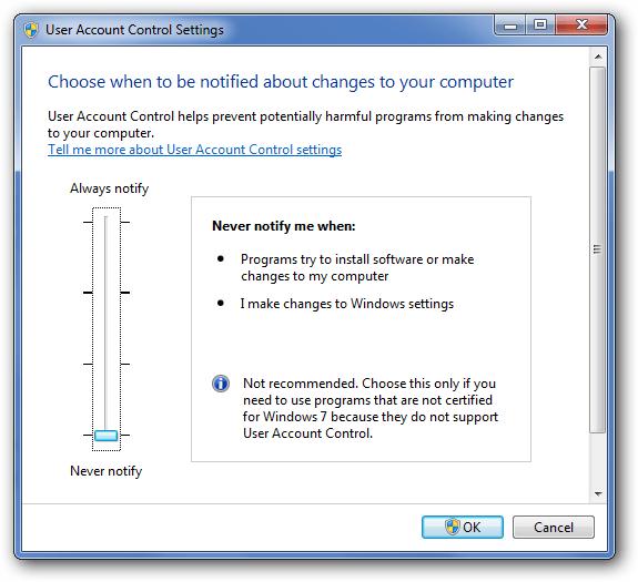 Quickbooks unexpected error 5